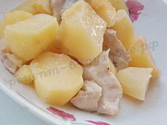 Бабушкины рецепты приготовления браги