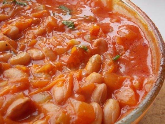 колбаски в духовке в фольге фото рецепт